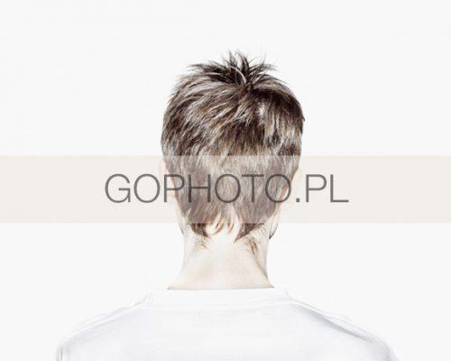 http://gophoto.pl/wp-content/uploads/2018/10/o_nas-500x400.jpg